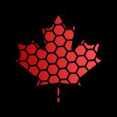 Anodizing Supply Canada